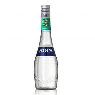 Bols Peppermint Liqueur 50cl