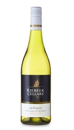 Riebeek Cellars Viognier  sc 1 st  Click N Drink & Riebeek Cellars Viognier - Click N Drink