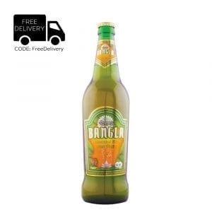 Bangla Premium Beer
