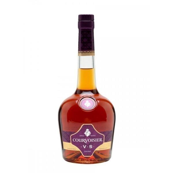 Courvoisier VSOP Brandy