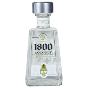1800-Coconut-Tequila-750-ml_1