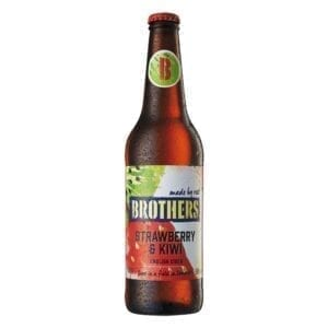 brothers-strawberry-kiwi-12x-500ml_temp_1_1