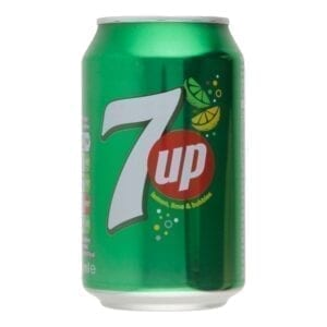 7-up-american-soft-drink-24x-500ml-can_temp