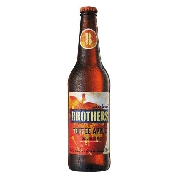 brothers-toffee-apple-english-toffee-apple-flavour-cider-500ml-4-abv_temp_1