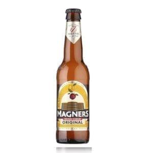 Magners Original Cider Bottles