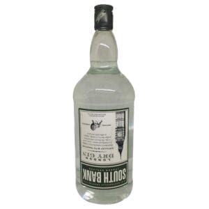 South Bank London Dry Gin 1.5ltr