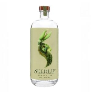 Seedlip Garden Zero Alcohol