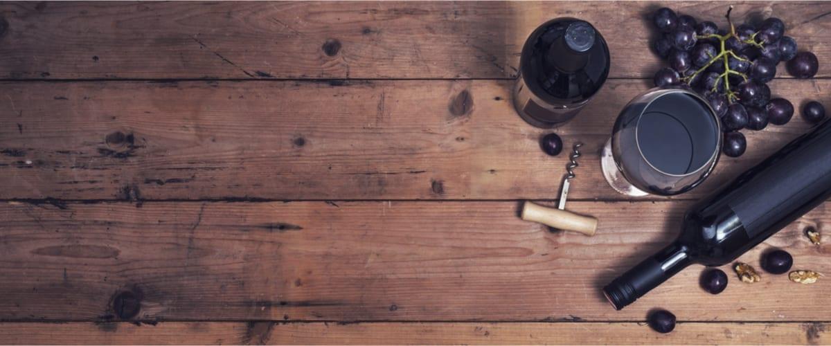 I Castelli Wine Range
