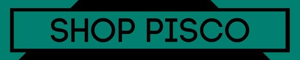 SHOP PISCO