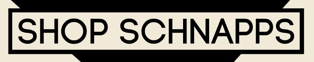 SHOP SCHNAPPS