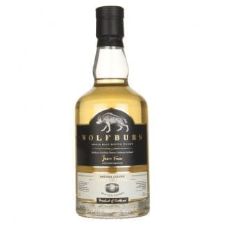 Wolfburn Northland Whisky 70cl