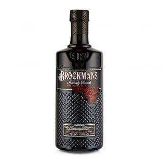 Brockman's Gin 70cl