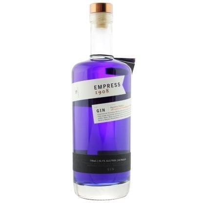 Empress 1908 Gin 70cl