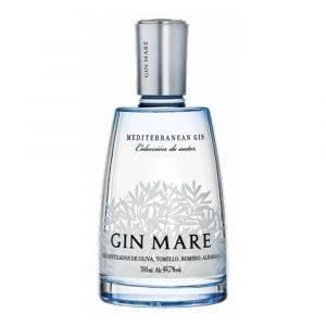 Gin Mare Premium Gin