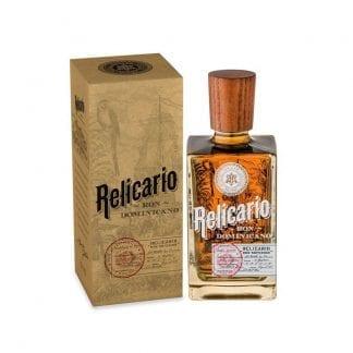 Relicario Rum 70cl